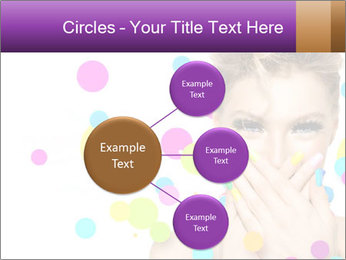 0000078252 PowerPoint Template - Slide 79