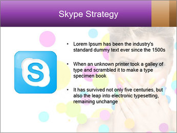 0000078252 PowerPoint Template - Slide 8