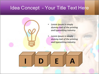 0000078252 PowerPoint Templates - Slide 80