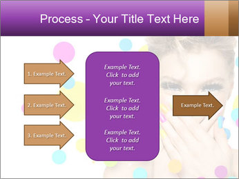 0000078252 PowerPoint Template - Slide 85