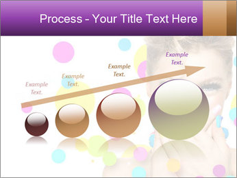 0000078252 PowerPoint Template - Slide 87