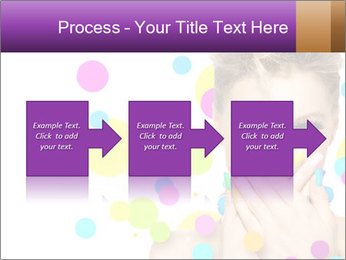 0000078252 PowerPoint Template - Slide 88