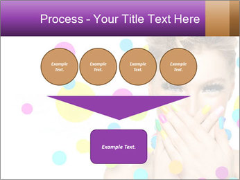 0000078252 PowerPoint Template - Slide 93