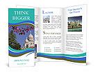 0000078253 Brochure Template