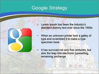 0000078253 PowerPoint Templates - Slide 10