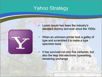 0000078253 PowerPoint Templates - Slide 11