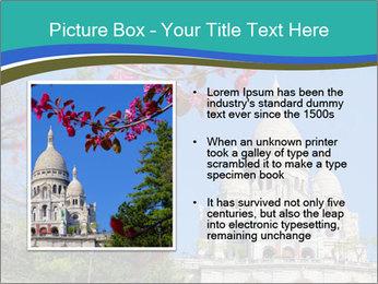 0000078253 PowerPoint Templates - Slide 13