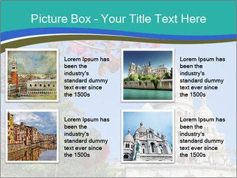 0000078253 PowerPoint Templates - Slide 14
