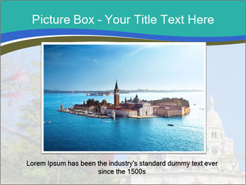 0000078253 PowerPoint Template - Slide 15