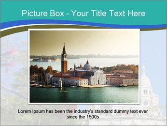 0000078253 PowerPoint Templates - Slide 16