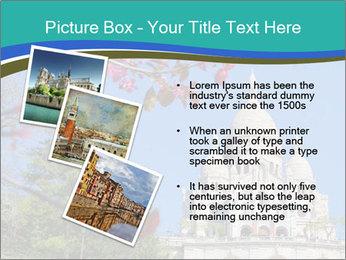 0000078253 PowerPoint Templates - Slide 17