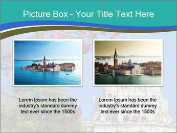 0000078253 PowerPoint Template - Slide 18