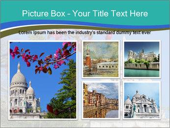 0000078253 PowerPoint Templates - Slide 19