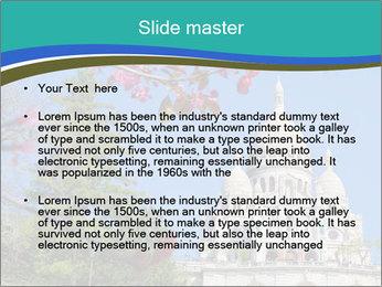 0000078253 PowerPoint Templates - Slide 2