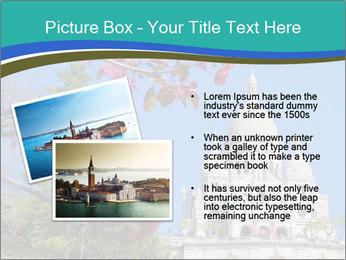 0000078253 PowerPoint Templates - Slide 20