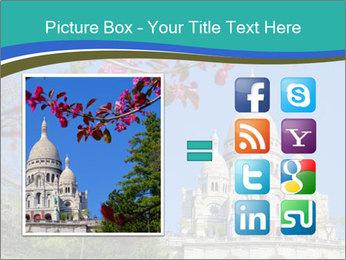 0000078253 PowerPoint Templates - Slide 21