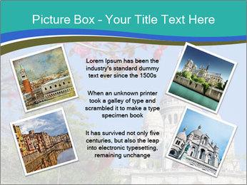 0000078253 PowerPoint Template - Slide 24