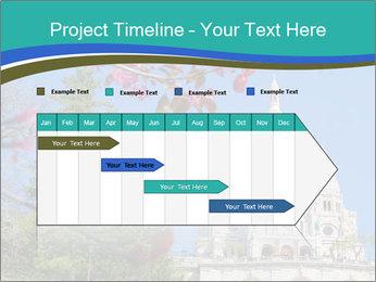 0000078253 PowerPoint Templates - Slide 25