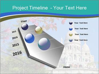 0000078253 PowerPoint Templates - Slide 26