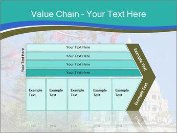 0000078253 PowerPoint Template - Slide 27