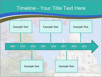 0000078253 PowerPoint Templates - Slide 28