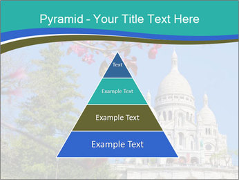 0000078253 PowerPoint Templates - Slide 30