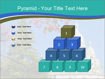 0000078253 PowerPoint Templates - Slide 31
