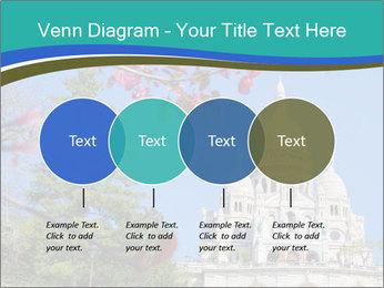 0000078253 PowerPoint Template - Slide 32