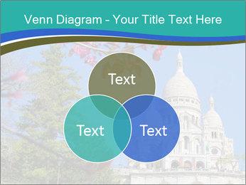 0000078253 PowerPoint Templates - Slide 33