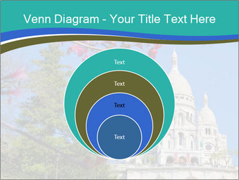0000078253 PowerPoint Template - Slide 34