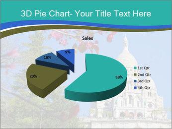0000078253 PowerPoint Templates - Slide 35