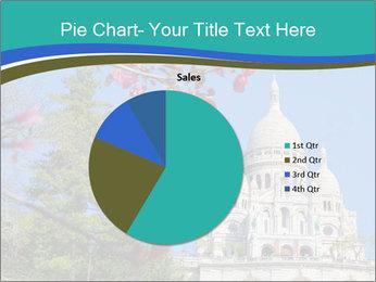 0000078253 PowerPoint Template - Slide 36