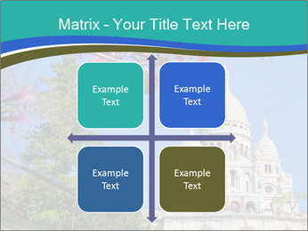 0000078253 PowerPoint Template - Slide 37