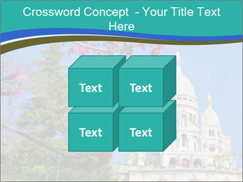 0000078253 PowerPoint Templates - Slide 39