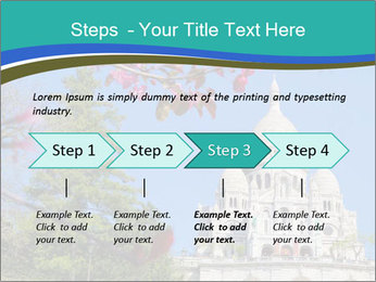 0000078253 PowerPoint Template - Slide 4