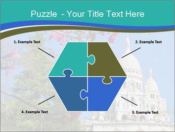 0000078253 PowerPoint Templates - Slide 40