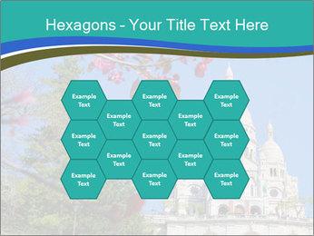 0000078253 PowerPoint Templates - Slide 44