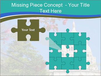 0000078253 PowerPoint Template - Slide 45