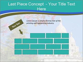 0000078253 PowerPoint Template - Slide 46