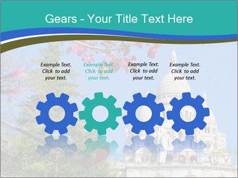0000078253 PowerPoint Template - Slide 48
