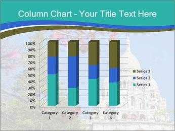 0000078253 PowerPoint Templates - Slide 50