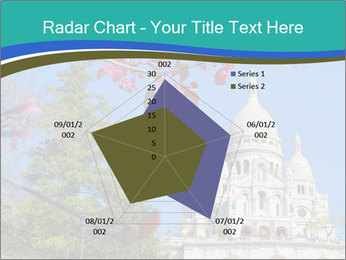 0000078253 PowerPoint Templates - Slide 51