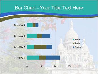 0000078253 PowerPoint Templates - Slide 52