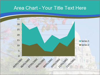0000078253 PowerPoint Template - Slide 53