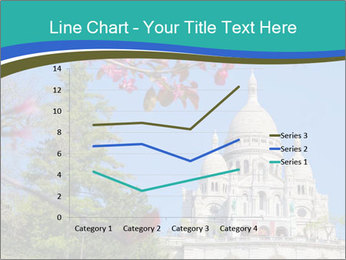 0000078253 PowerPoint Templates - Slide 54