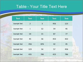 0000078253 PowerPoint Templates - Slide 55