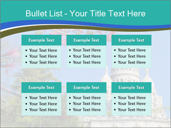 0000078253 PowerPoint Templates - Slide 56