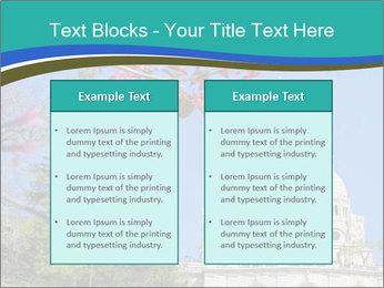 0000078253 PowerPoint Templates - Slide 57