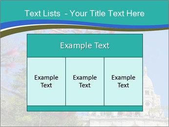 0000078253 PowerPoint Template - Slide 59