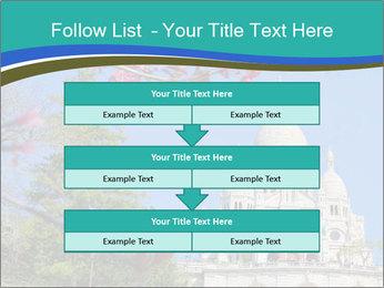 0000078253 PowerPoint Template - Slide 60